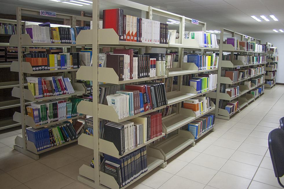 Centro Univeristario de Información y Documentación