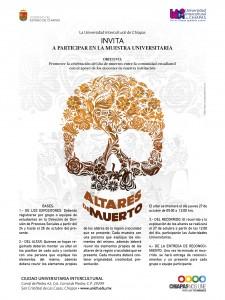 cartel_DIA DE MUERTOS