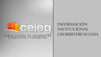 banner_CEIEG-unich