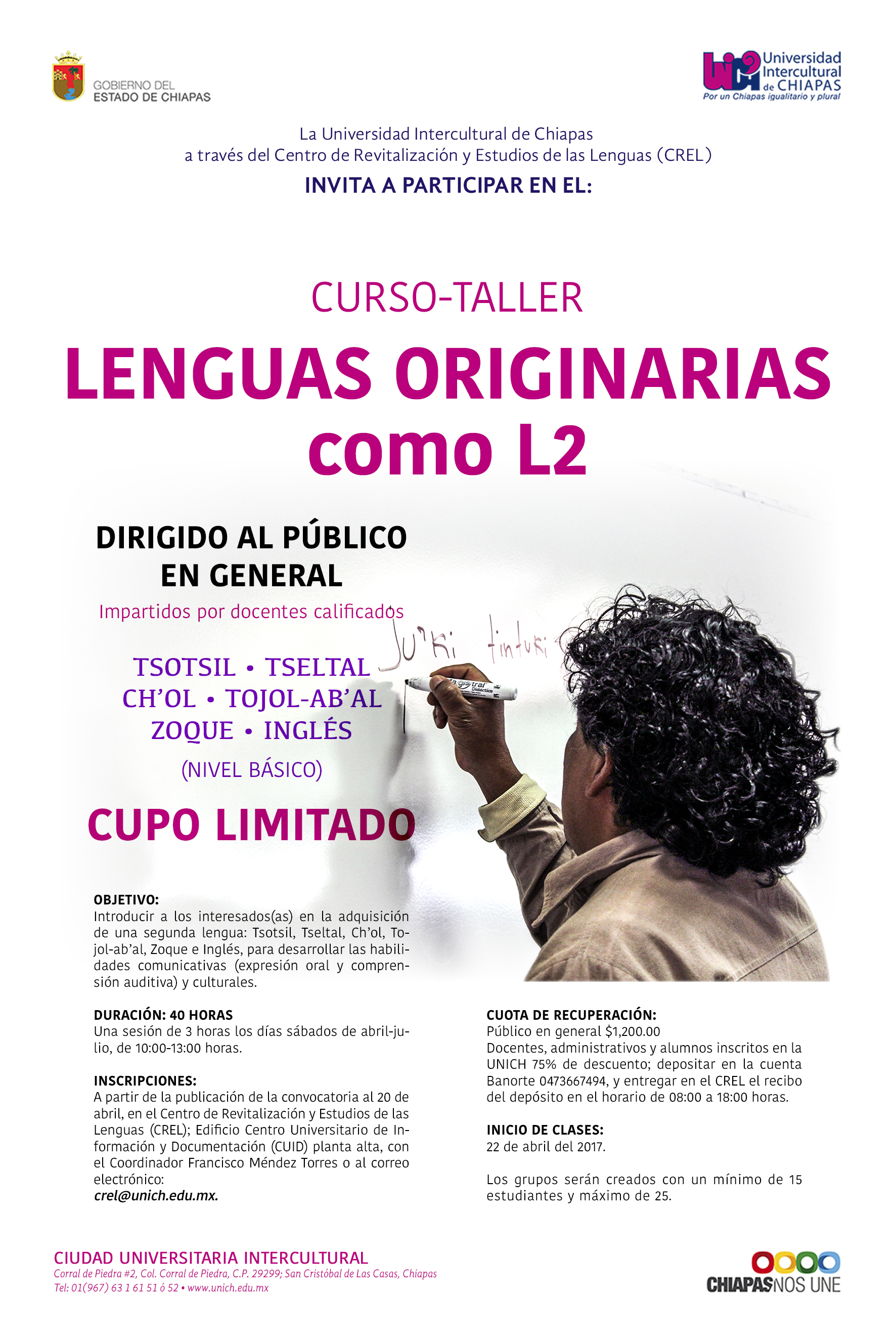 cartel_TALLER LENGUAS (1)