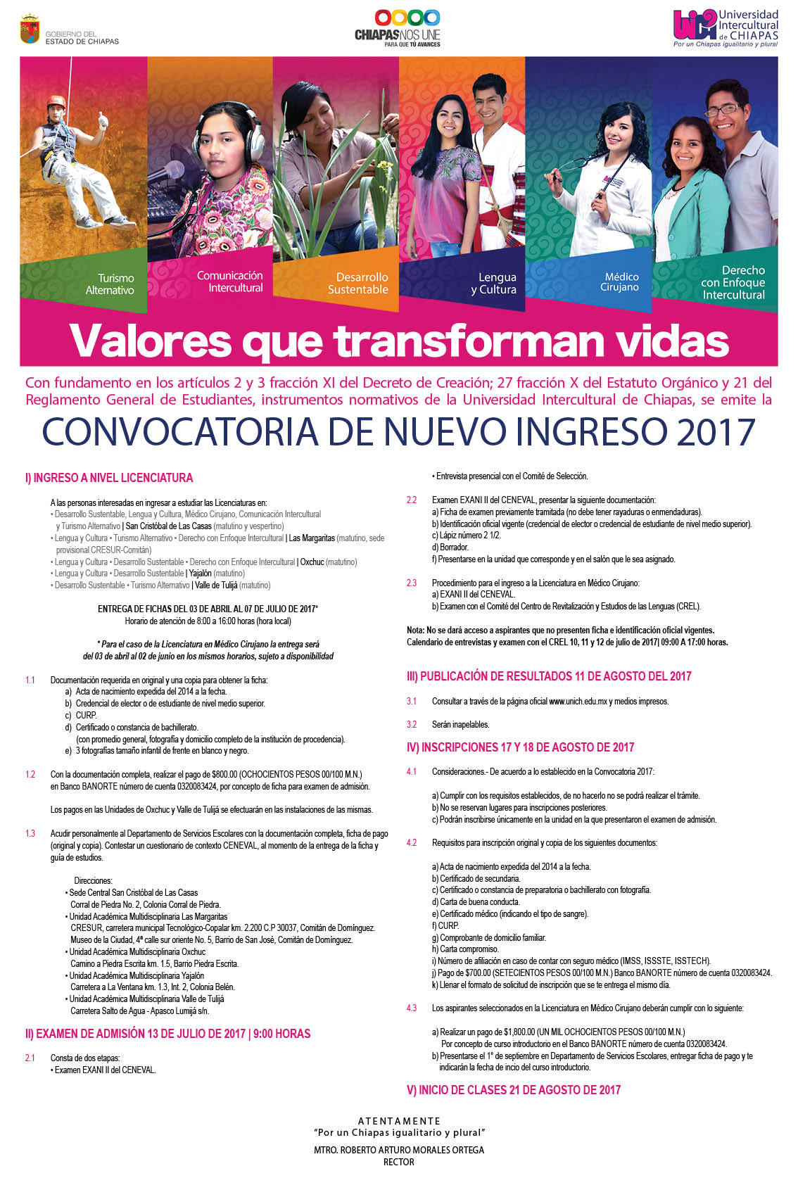 convocatoria2017
