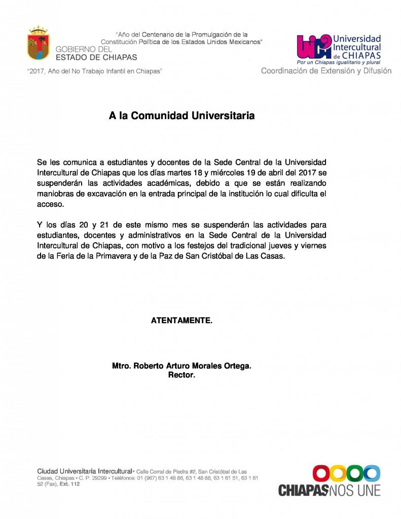 PLANTILLA-OFICIOS_UNICH (1)