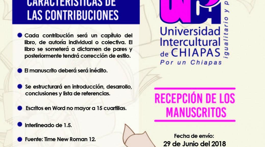 libro-01 (1)