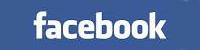 Facebook UNICH