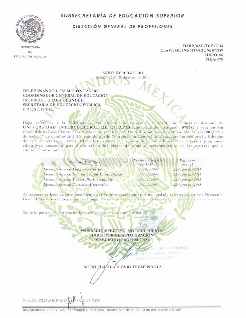 UNICH DGP registro actualizacion PE-page-001