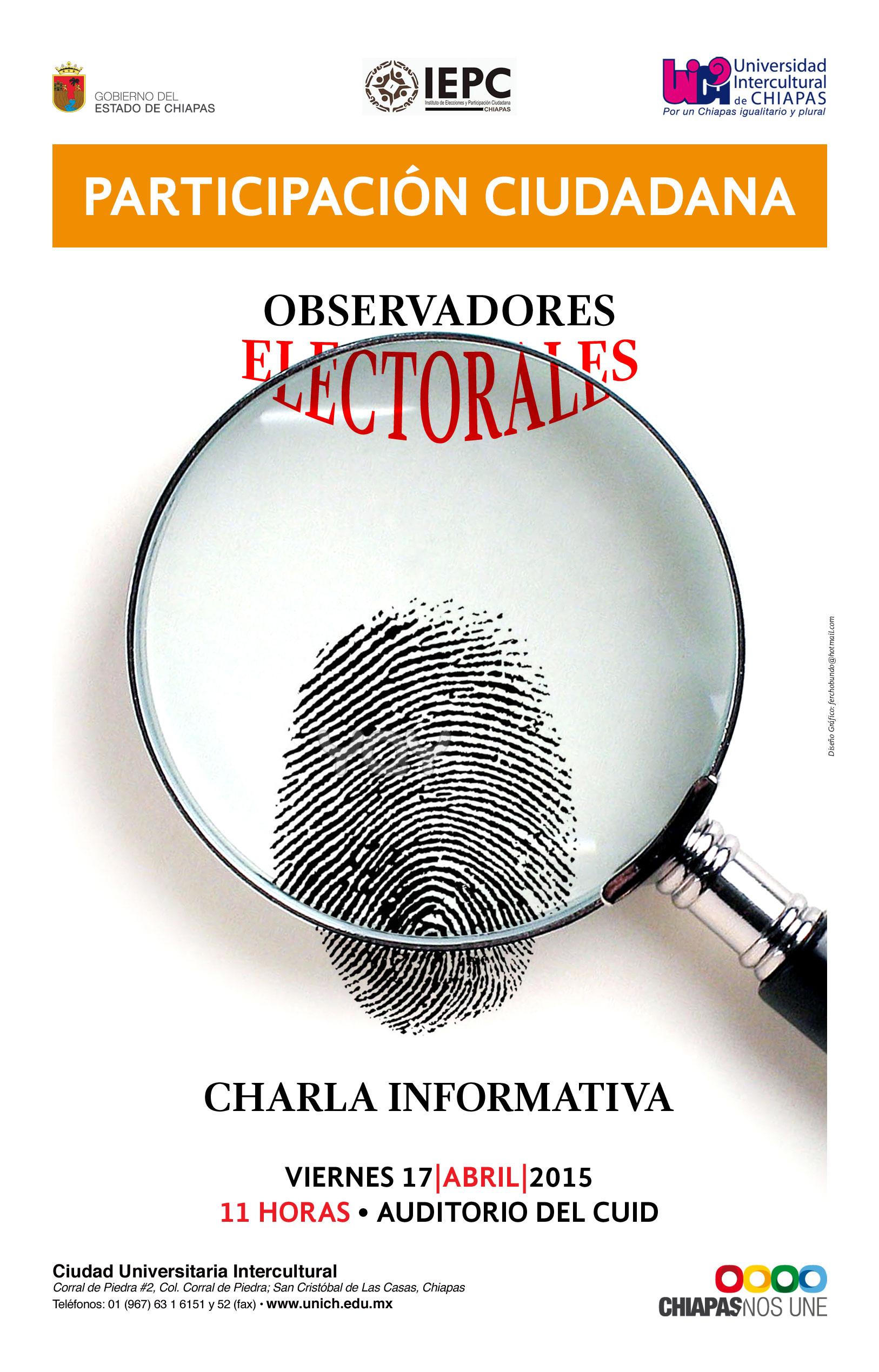 cartel_Participación-Ciudadana