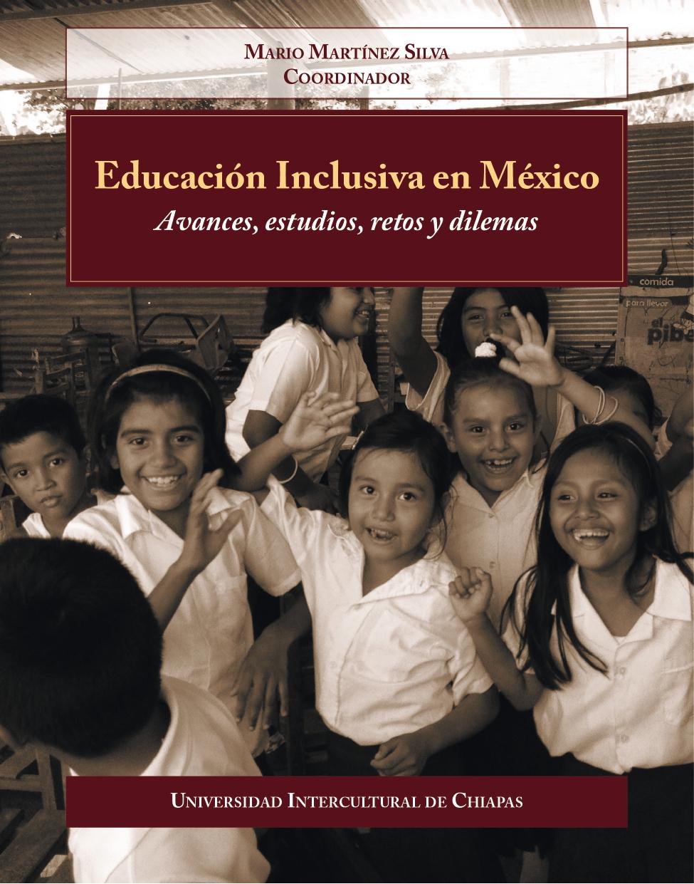 Educación Inclusiva en México