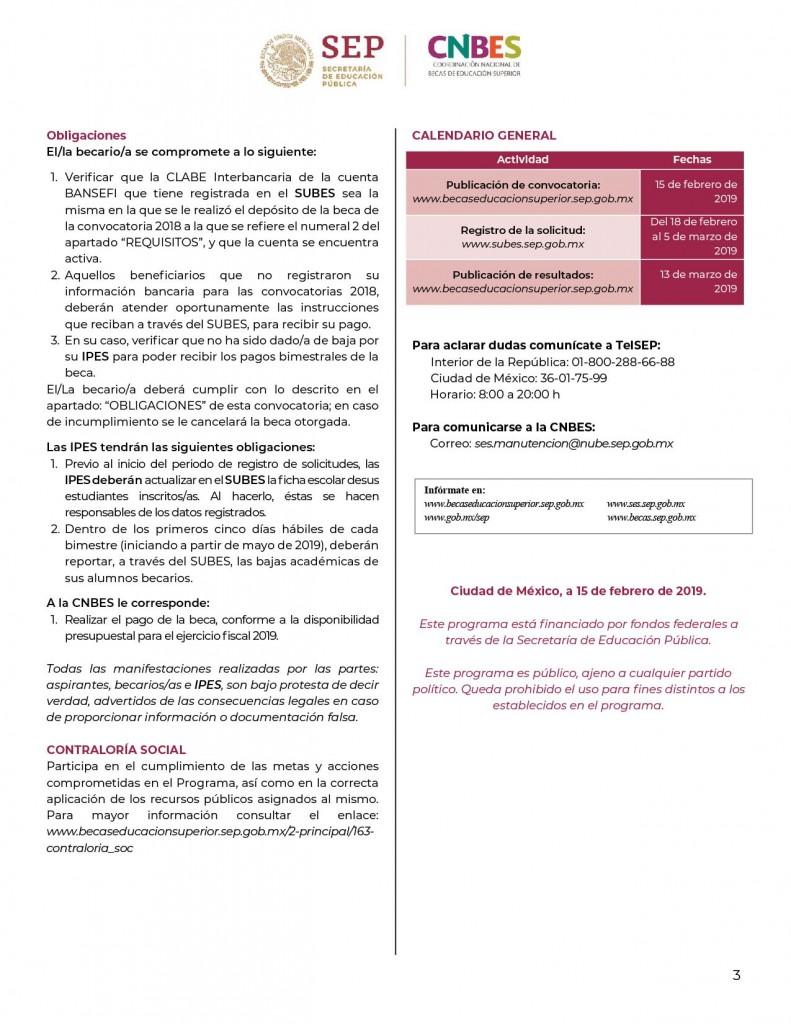 SEP-PROSPERA_2do-3er_2019-01