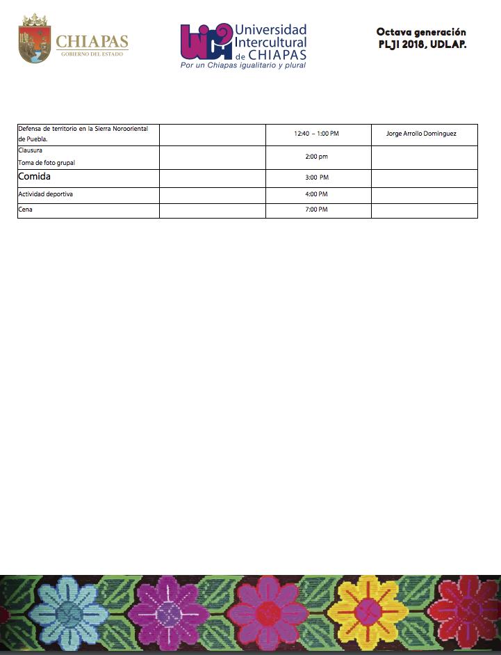 Captura de pantalla 2020-01-28 a la(s) 17.51.29