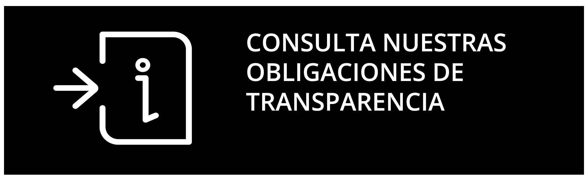 consulta.png
