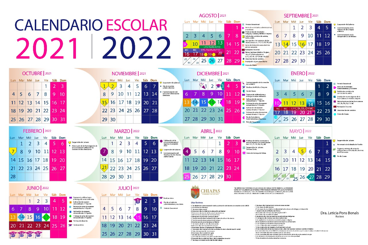 https://www.unich.edu.mx/wp-content/uploads/2021/01/CalendarioEscolar2021A.jpg